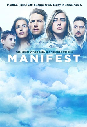 manifest-s1