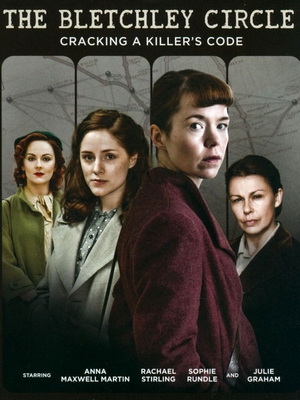thebletchleycircle-s1
