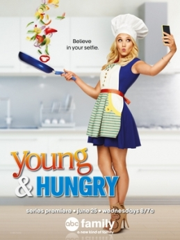youngandhungry-s1